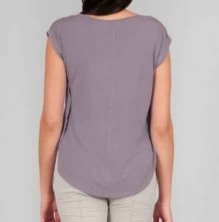 Indygena Indygena Voolama II T Shirt 07008