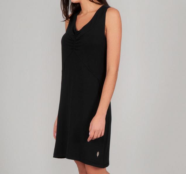 Indygena Indygena Rilascio II Dress 07008