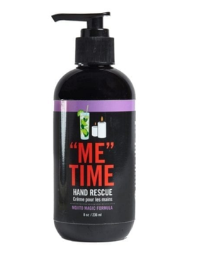"Walton Wood Farm Walton Wood Farm ""Me Time"" Hand Cream Pump"