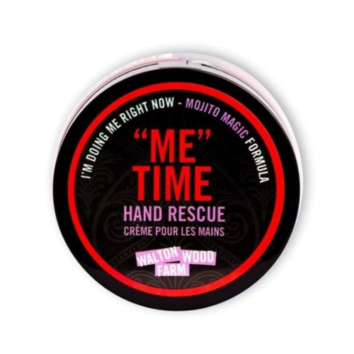 "Walton Wood Farm Walton Wood Farm ""Me"" Time Hand Rescue"