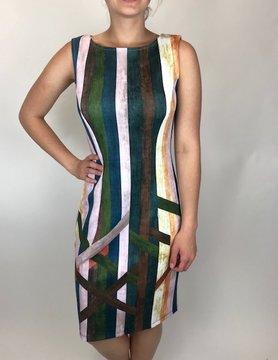 ISLE Isle Bogart Dress