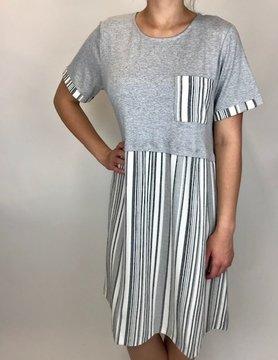 ISLE Isle Garcon Dress