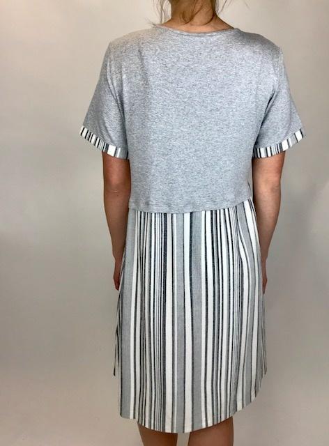 ISLE Isle Garcon Dress 425-10095