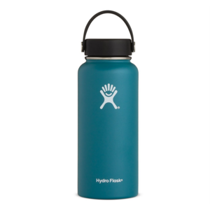 Hydro Flask HydroFlask 32oz. Wide Mouth