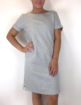 Lole Lole LGA S/S Dress