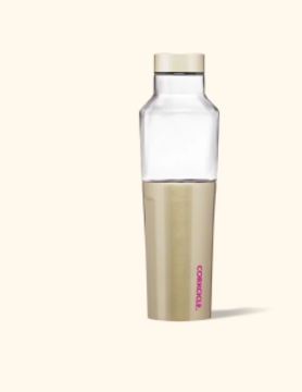CORKCICLE Corkcicle Hybrid Canteen