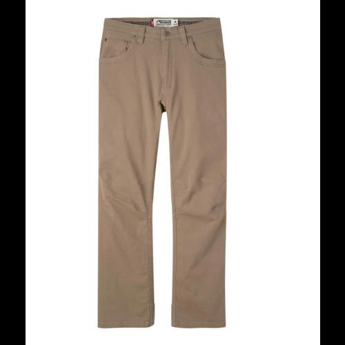 Mountain Khaki Mountain Khaki Camber 106 Pant Clsc Khaki