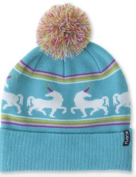 KAVU Kavu Herschel Hat
