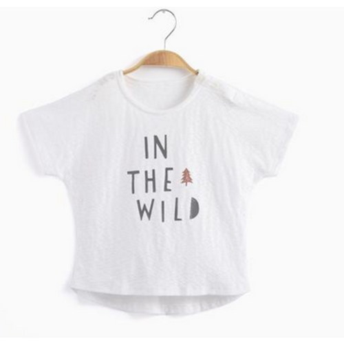 aimama Aimama In the Wild T Wht