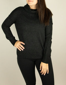 Line Usa Line USA Grace Sweater