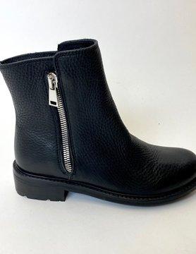 Blackstone Blackstone Blk Boot