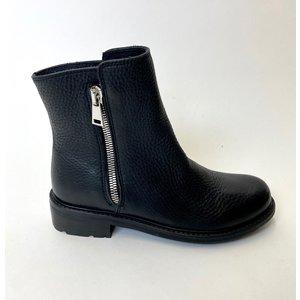 Blackstone Blk Boot