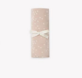 quincy mae Quincy Mae Baby Swaddle