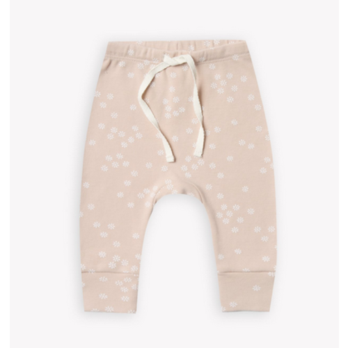 quincy mae Quincy Mae Draw Pant