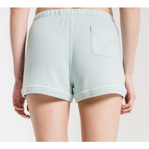 Z Supply Z Supply Menswear PJ Short ZS184552