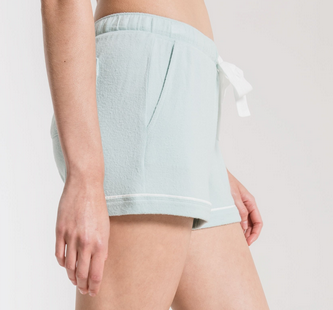 Z Supply Z Supply Menswear PJ Short ZS184552