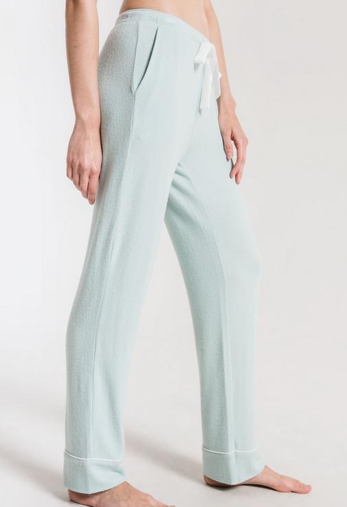 Z Supply Z Supply Menswear PJ Pant ZP184701