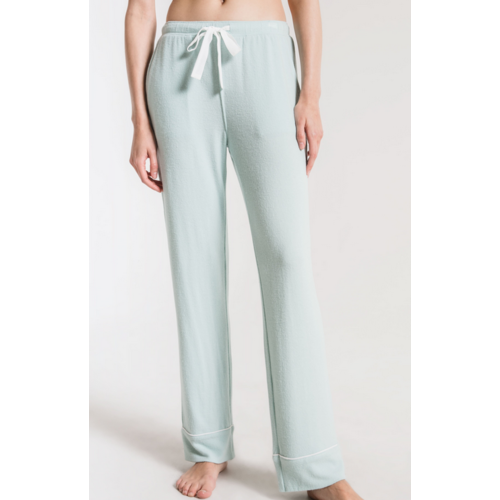 Z Supply Z Supply Menswear PJ Pant