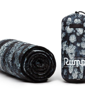 rumpl Rumpl Original Puffy Blanket Print Cold Growth