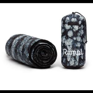rumpl Rumpl Original Puffy Blanket Print Cold Growth