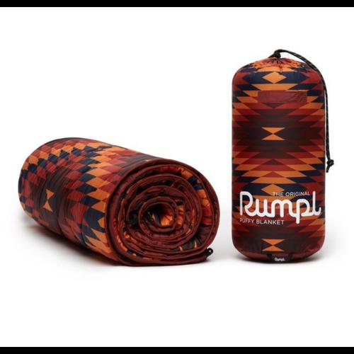 rumpl Rumpl Original Puffy Blanket 1P Horizons