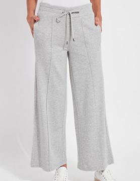 Lysse Lysse Cupola Lounge Pant Grey