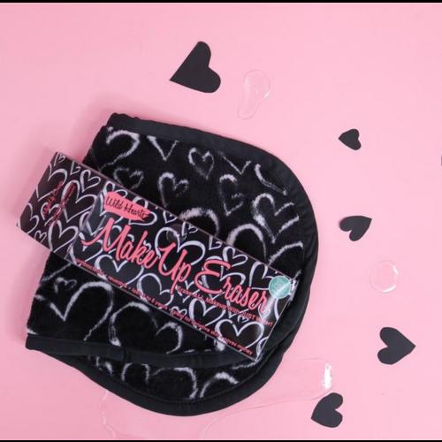 makeup Eraser Makeup Eraser Wild Hearts RTBLH01