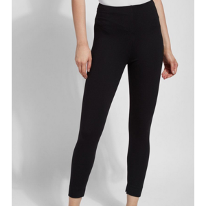 Lysse Lysse Black Fennel Legging