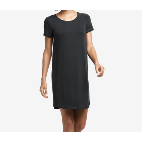 Lole Lole Lane Dress Blk