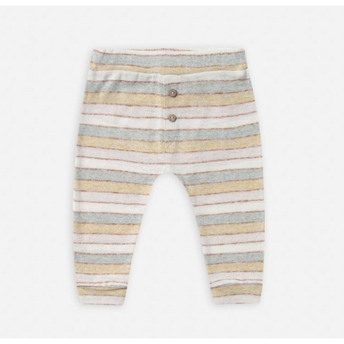 rylee and cru Rylee and Cru Stripe Pant