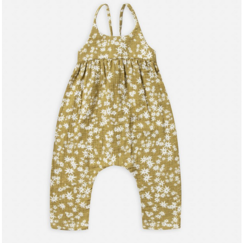 rylee and cru Rylee and Cru Daisy Gigi Jumpsuit