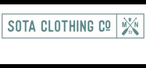 Sota Clothing