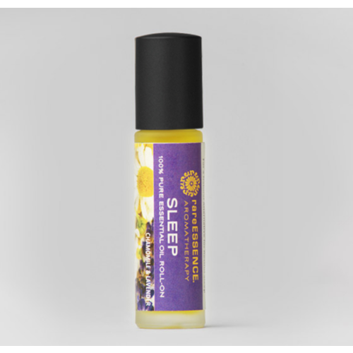 rareEarth Sleep Aromatherapy Roll-on