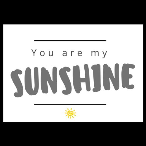 HAPPY SOL Send a SMILE NOTE