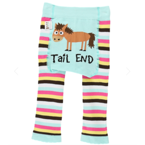 lazy one Lazy One Tail End Legging