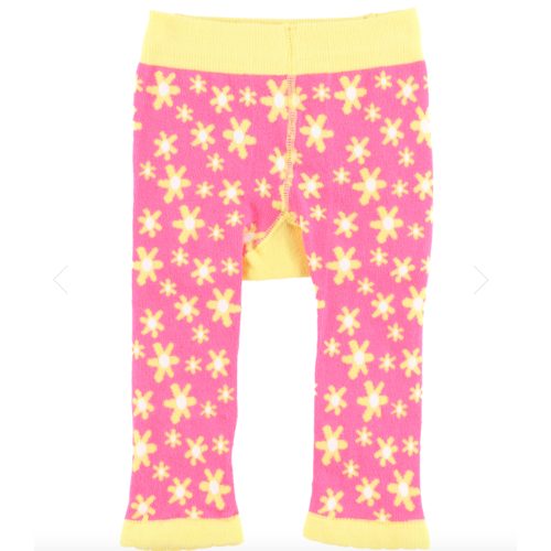 lazy one Lazy One Little Stinker Legging LG604