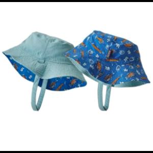 Patagonia Patagonia Baby Sun Bucket Hat BILP 66076
