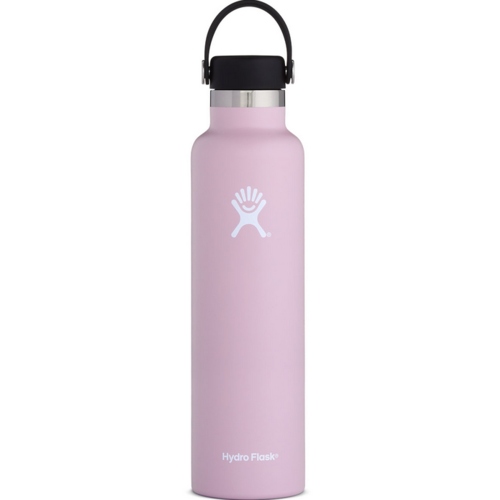 Hydro Flask Hydroflask 24oz Standard Mouth