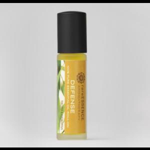 rareEarth Defense Aromatherapy Roll-on