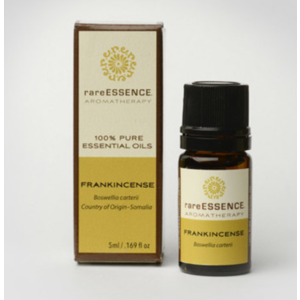 rareEarth Essential Oil Frankincense 5ml