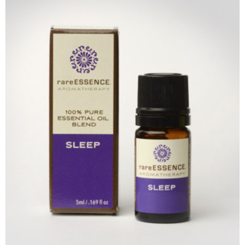 rareEarth Essential Oil Blend Sleep 5ml