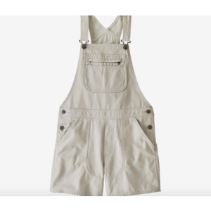 Patagonia Patagonia W's Stand Up Overalls DYWH