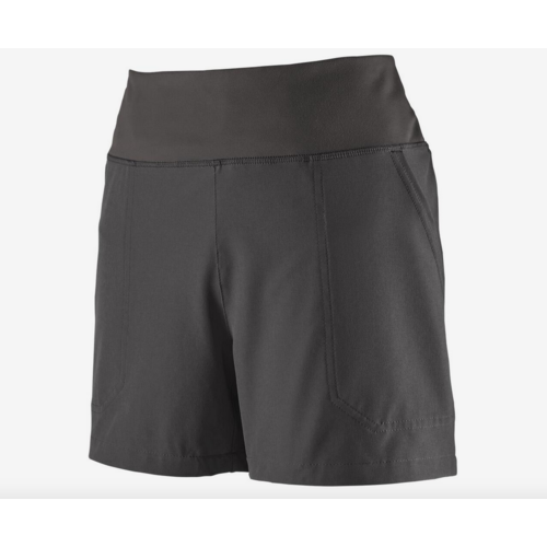 Patagonia Patagonia W's Happy Hike Shorts INBK