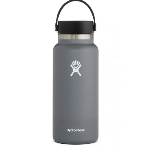 Hydro Flask Hydro Flask 32 oz Wide Mouth 2.0