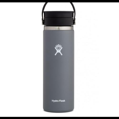 Hydro Flask Hydroflask 20oz Wide Mouth Flex Sip Lid