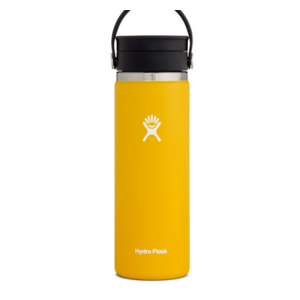 Hydro Flask Hydroflask 20oz Wide Mouth Flex Sip Lid