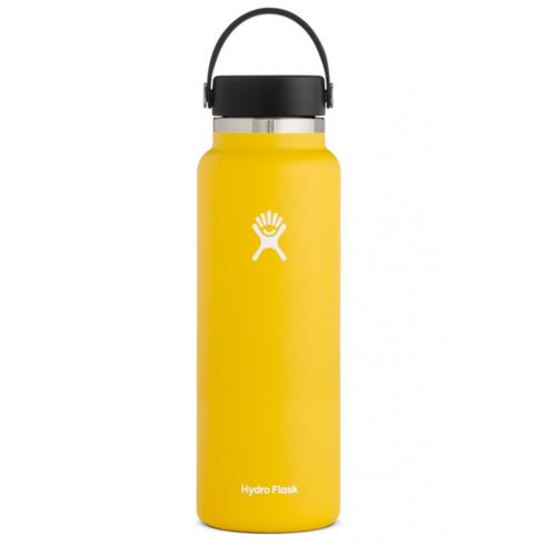 Hydro Flask Hydro Flask 40 oz 2.0 Flex Cap