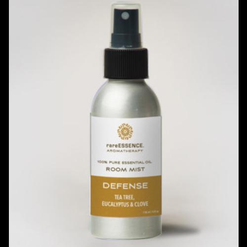 Rare Essence Defense Aromatherepy Room Mist