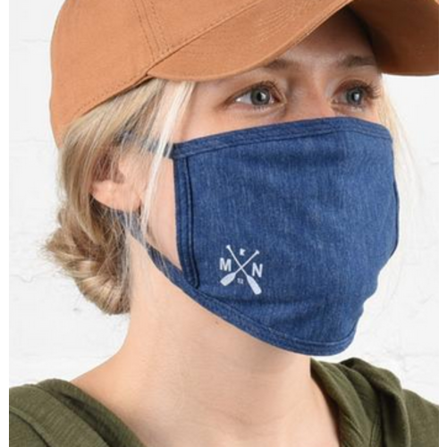 Sota Clothing Sota Clothing FACEMASK