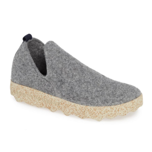 BOS & CO Asportuguesas City 006 Concrete Tweed